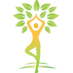 logo-consultation-naturopathie-iridologie