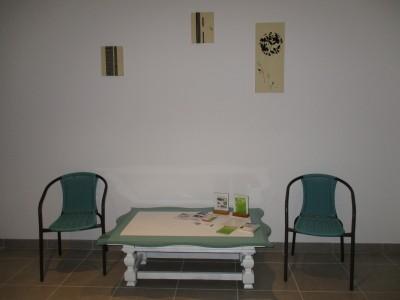 salle-attente-cabint-nathuropatie-claire-leonardi